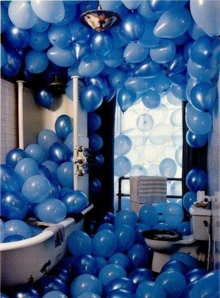 blueballoons