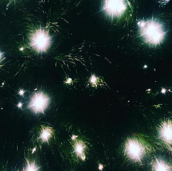 Screen Shot 2015-12-27 at 11.28.53 AM