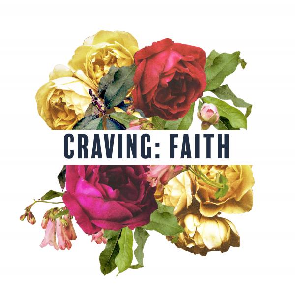 cravingfloral-02