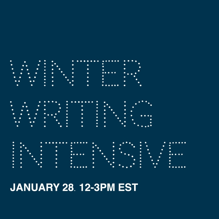 winterwritingintensive_graphic